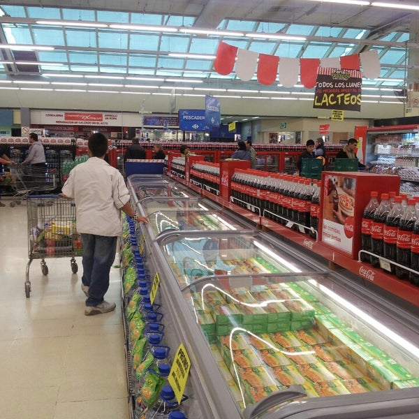 Photos At Carrefour Malvinas Argentinas Buenos Aires