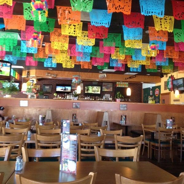 Photos At El Cerro Mexican Bar Grill North Myrtle Beach Sc