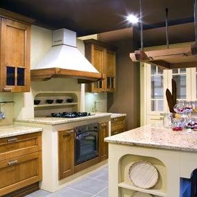 Photos At Cafran Cocinas Furniture Home Store In Málaga