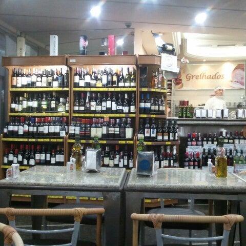 Foto scattata a Cepam da Natalia S. il 9/25/2012
