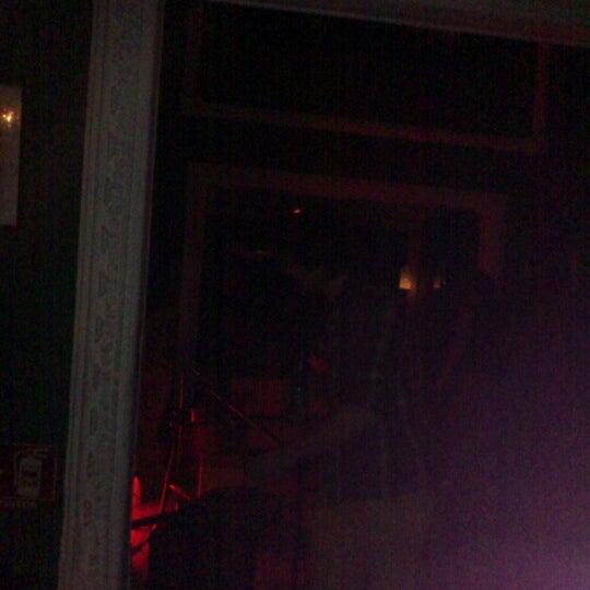 Das Foto wurde bei Club Saltillo 39 von Paulina I. am 11/24/2012 aufgenommen