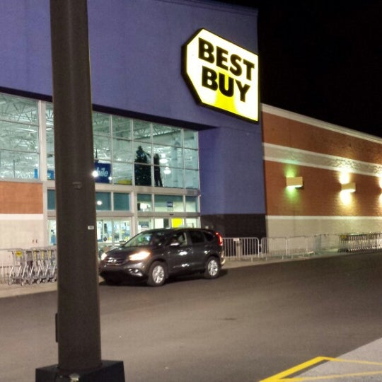 The Best Best Buy Kokomo Indiana
