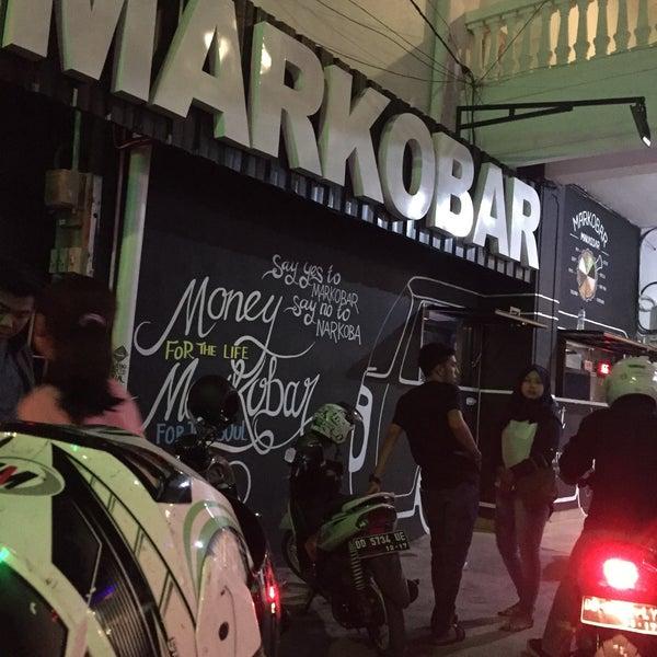 Warkop Lakopi 4 Tips From 43 Visitors
