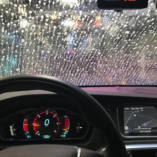 Photos At Carwash Easy And Go 6 Tips From 185 Visitors