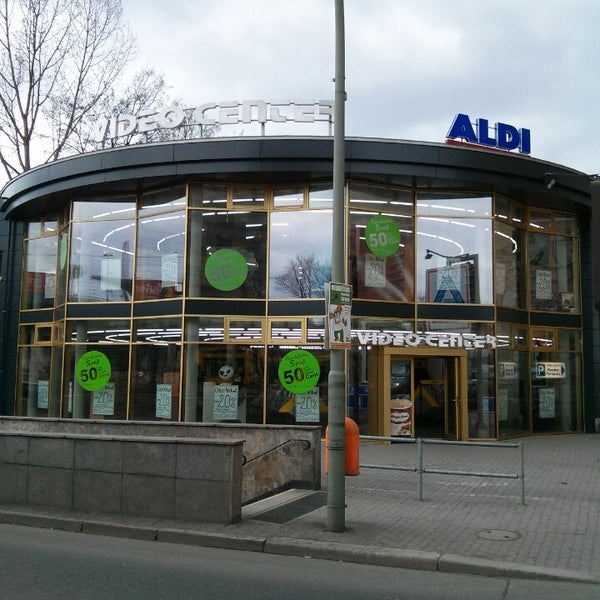Video Center Berlin