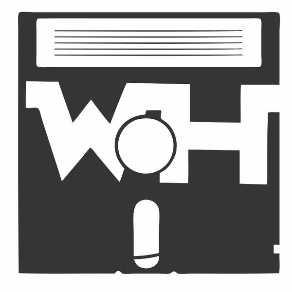 11/13/2013에 The Wormhole Coffee님이 The Wormhole Coffee에서 찍은 사진