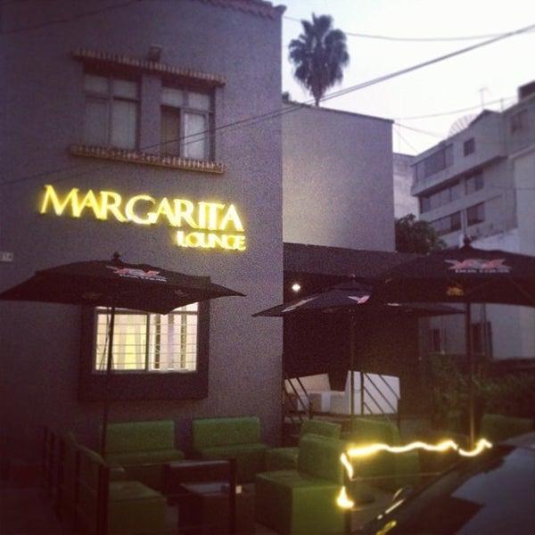 Photos At Margarita Lounge Lounge In Americana