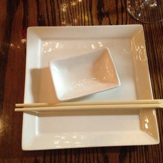Das Foto wurde bei Natsumi von H.L. am 11/15/2012 aufgenommen