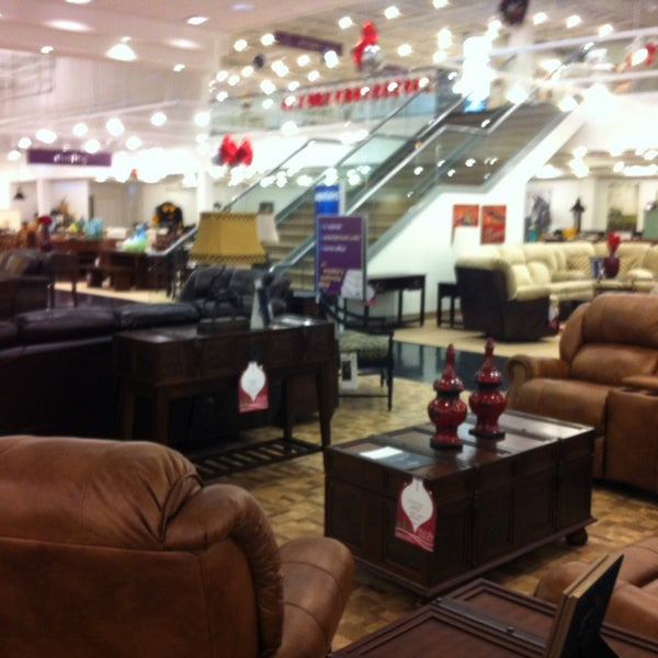 Mealey S Furniture 4 Tips