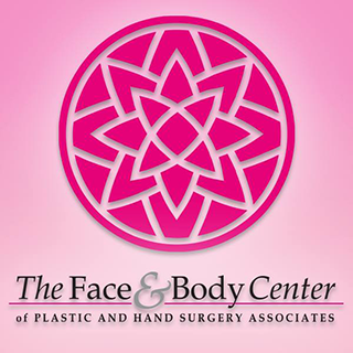 face and body center