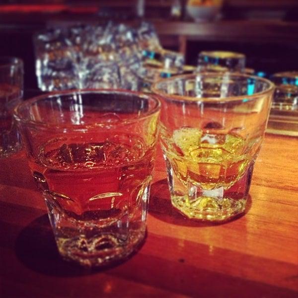 Photo prise au The Gin Mill par John S. le2/9/2013