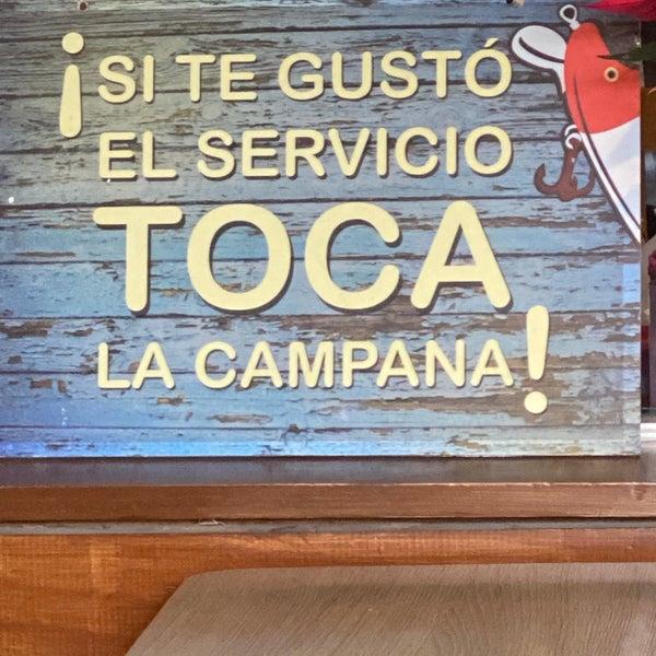 11/29/2020에 Ricardo Aguilar님이 Los Curricanes에서 찍은 사진