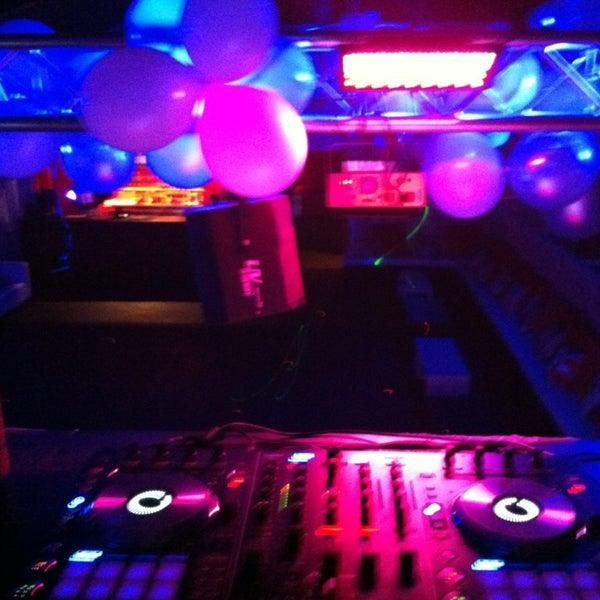 Badlands Sacramento Gay Dance Night Club