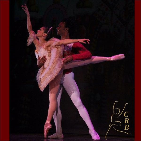 Foto diambil di California Riverside Ballet oleh California Riverside Ballet pada 6/27/2013