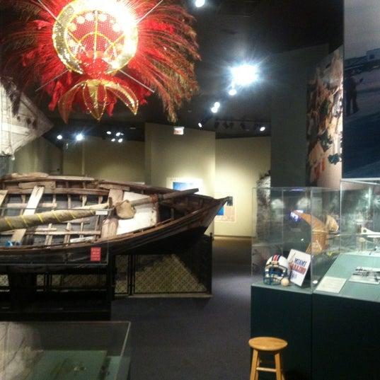 9/29/2012 tarihinde eduardo g.ziyaretçi tarafından HistoryMiami'de çekilen fotoğraf