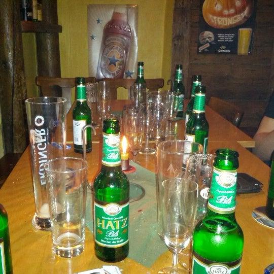 Celtic Irish Pub - Irish Pub in Rastatt
