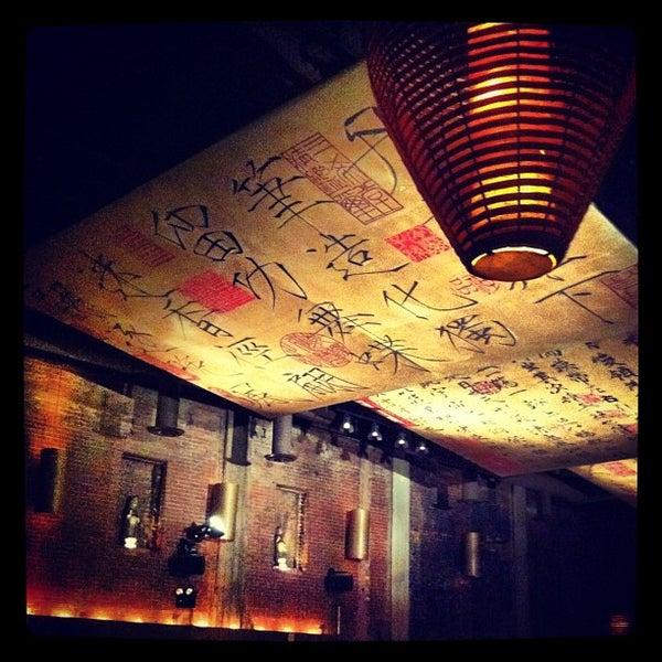 12/10/2012 tarihinde Annikaziyaretçi tarafından Tao'de çekilen fotoğraf
