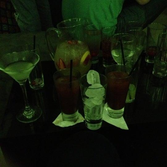 Foto diambil di Absolut Inn oleh Eloy pada 10/5/2012