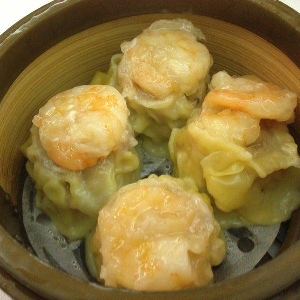 6/15/2013에 Karishma님이 Oriental Garden 福臨門海鮮酒家에서 찍은 사진