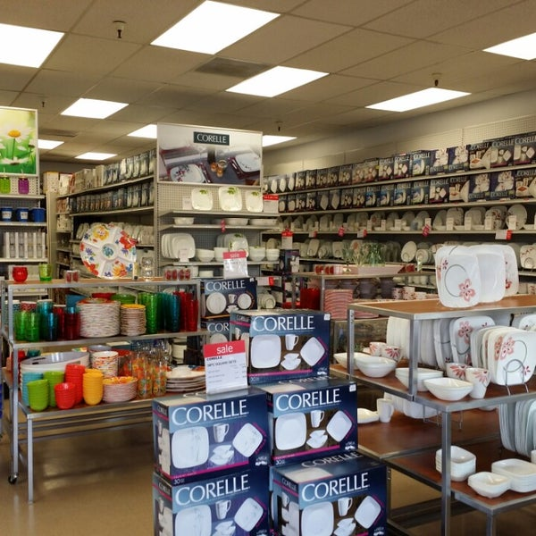 Corningware, Corelle & more - Kitchen Supply Store