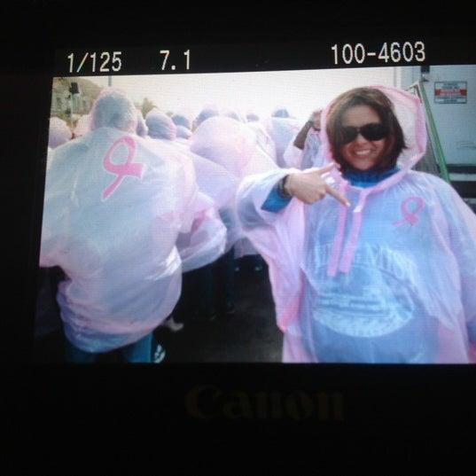 10/20/2012 tarihinde Anya B.ziyaretçi tarafından Niagara Falls USA Official Visitor Center'de çekilen fotoğraf