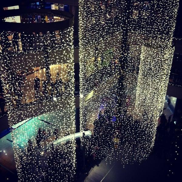 Das Foto wurde bei Cepa von Polat Oktay G. am 12/23/2012 aufgenommen