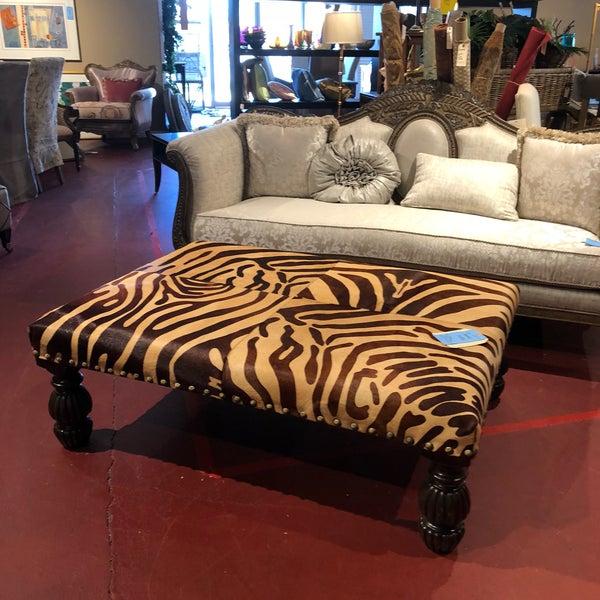 Photo Taken At Koontz Furniture By Cameron S On 11 30 2017