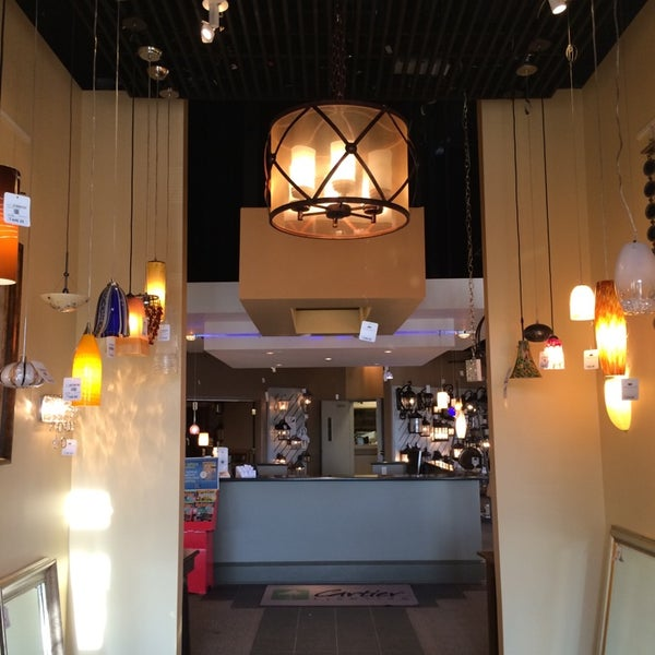 Cartier Lighting Furniture Home