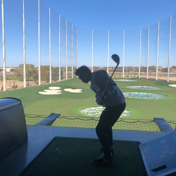 Photos At Topgolf 10 Tips From 339 Visitors
