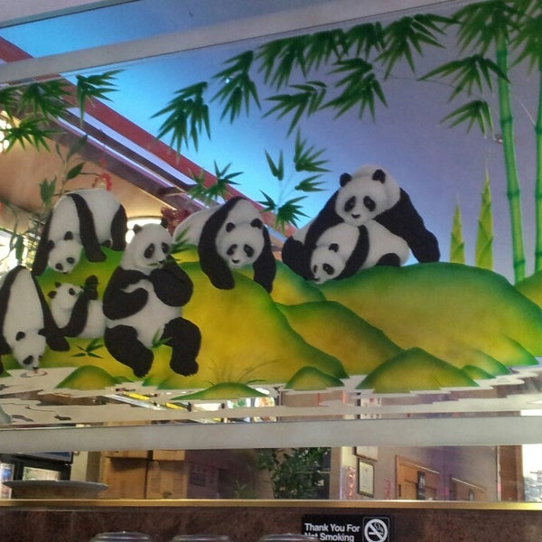 Photos At Panda Garden Chinese Restaurant Bayside 2 Tips From 69