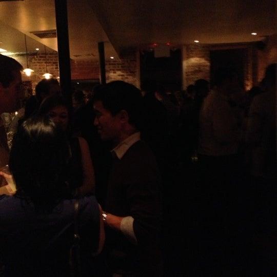 11/10/2012 tarihinde Will N.ziyaretçi tarafından Sakamai'de çekilen fotoğraf
