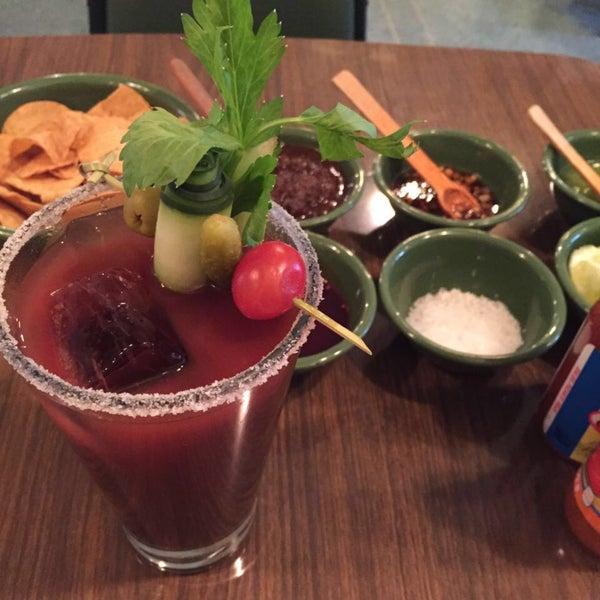 Foto tirada no(a) Cocina Conchita por Mariano D. em 5/14/2016