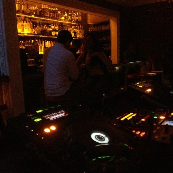 Das Foto wurde bei Club Saltillo 39 von Dazz Magician am 8/1/2013 aufgenommen