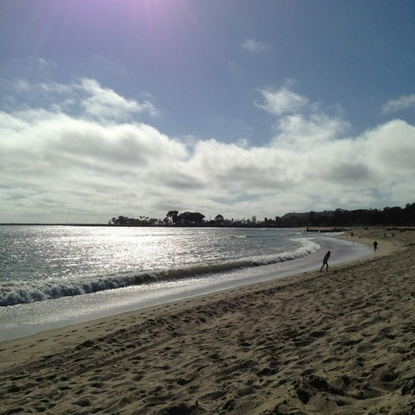 Doheny State Beach 31 Tips