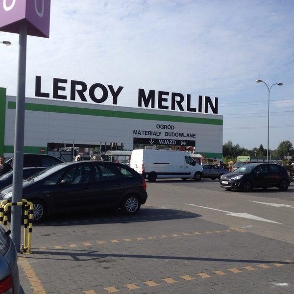 Leroy Merlin Targowek Targowek 3 Tips
