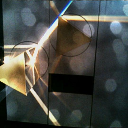 Foto tomada en Museo de la Luz por Keziah M. el 12/11/2012