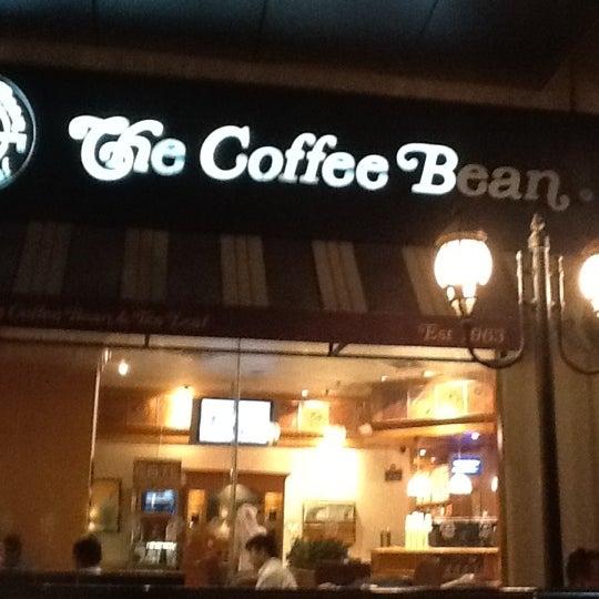 de49dd3894d48 The Coffee Bean   Tea Leaf