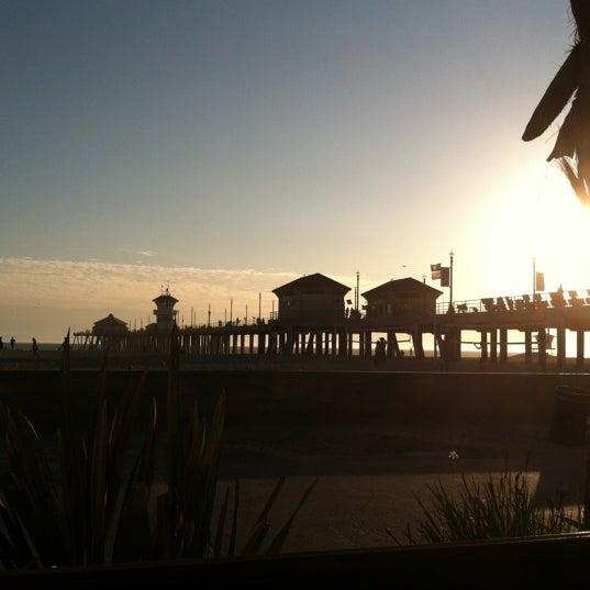 Foto tirada no(a) Sandy's por Lisa em 10/2/2012