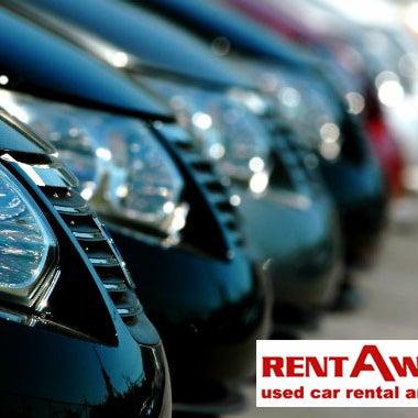 Rent A Wreck Nj >> Photos At Rent A Wreck Cherry Hill Nj