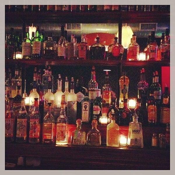 Foto diambil di Easy Bar oleh ciara s. pada 7/23/2013