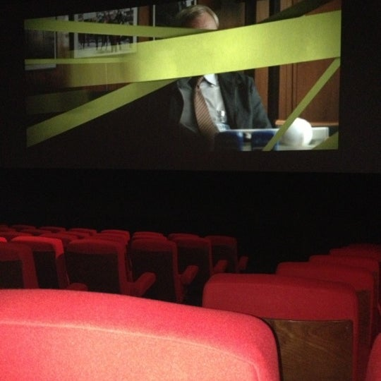 Photos at Ciné Cap Vert - Multiplex