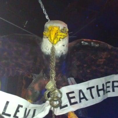 Foto diambil di Dallas Eagle oleh Kevin M. pada 11/22/2012