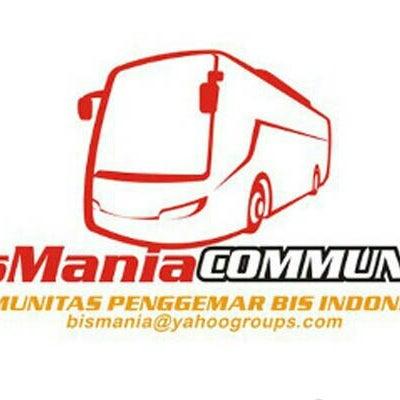 bismania community hd