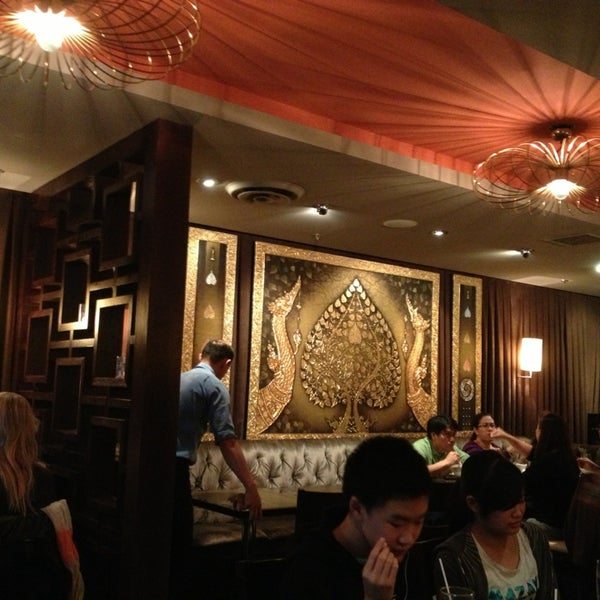 Photos At Khao San Thai Kitchen Beltline 6 Tips From 115 Visitors