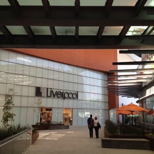 Fotos En Gran Terraza Oblatos Centro Comercial