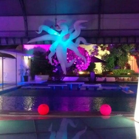 Photos At Salon Jardin De Lety Tapachula Chiapas