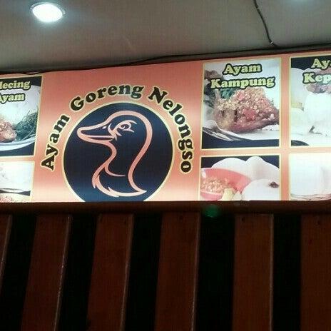 76 Gambar Ayam Nelongso Malang Terbaik