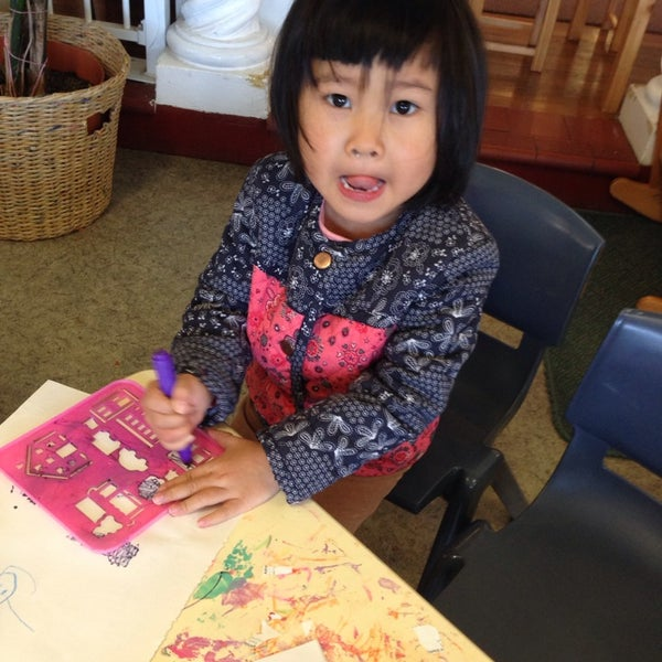 Photos at St Stephanos Child Care Centre - Inner West
