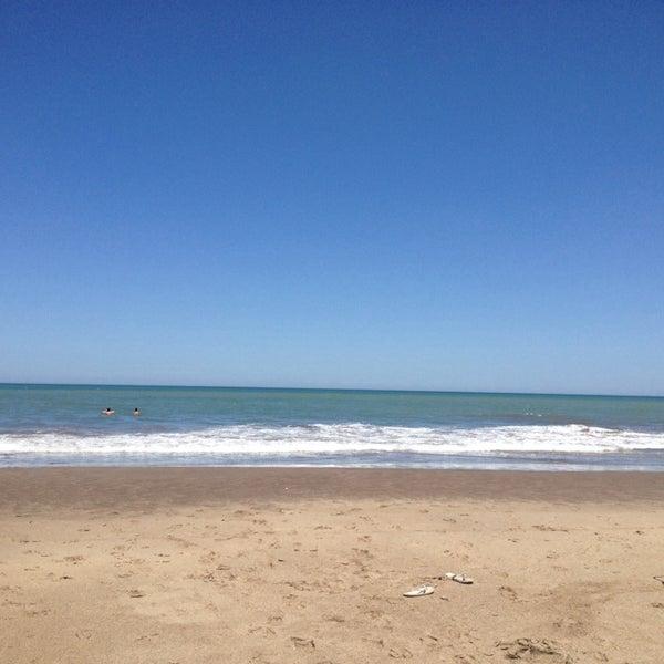 Foto tomada en Mute Club de Mar por Lucho A. el 12/29/2013