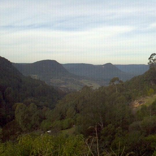 Foto diambil di Alpen Park oleh Thiago R. pada 7/11/2013